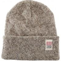 Topo Designs - Hats - Ragg Cap - Oatmeal - 5.18.15