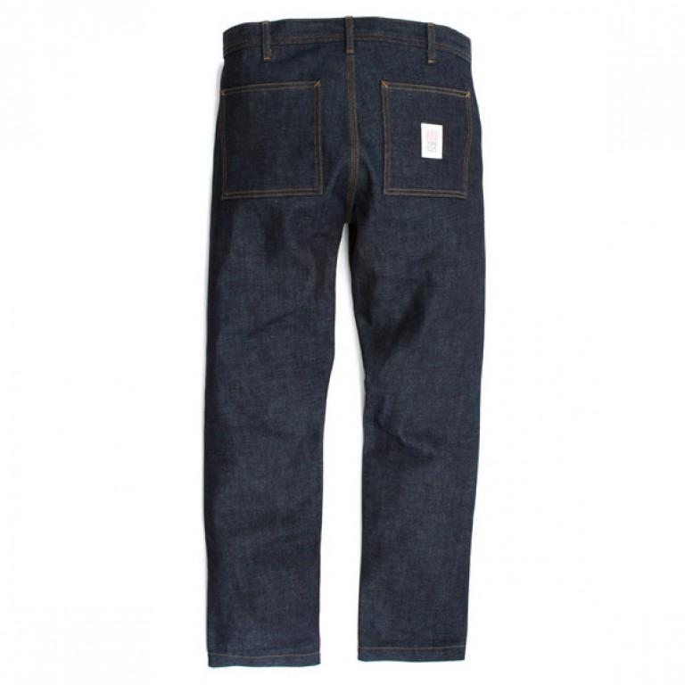 Topo Designs - Jeans - Denim Work Pant2 5.18.15