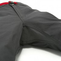Topo Designs - Pants - Charcoal Climb Pants
