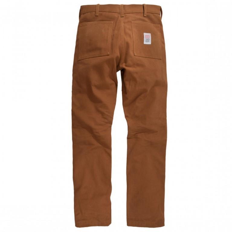 Topo Designs - Pants - Work Pants
