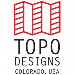 Topo Designs_Logo