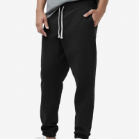 American Giant - Athletic - Classic Sweatpant Black