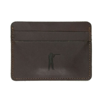 Ball and Buck - Bags and Wallets - The-Perfect-Wallet-Brown