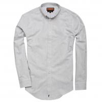 Ball and Buck - Casual Button Down Shirts - The-Scout-Shirt-Gunsmoke