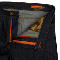 Ball and Buck - Jeans -The-6-Point-Denim-Distilled-Indigo-3