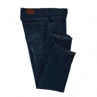Bills Khakis - Jeans - Brunswick Denim Vintage Wash