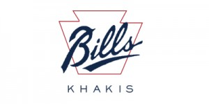 Bills Khakis Logo Rectangle 2-1