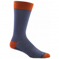 Darn Tough - Underwear and Socks - Classic Stripe Crew Light