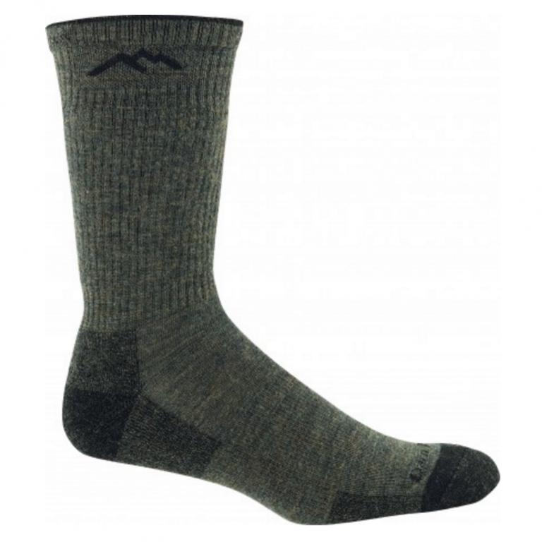 Darn Tough - Underwear and Socks - Hunt Boot Sock Cushion