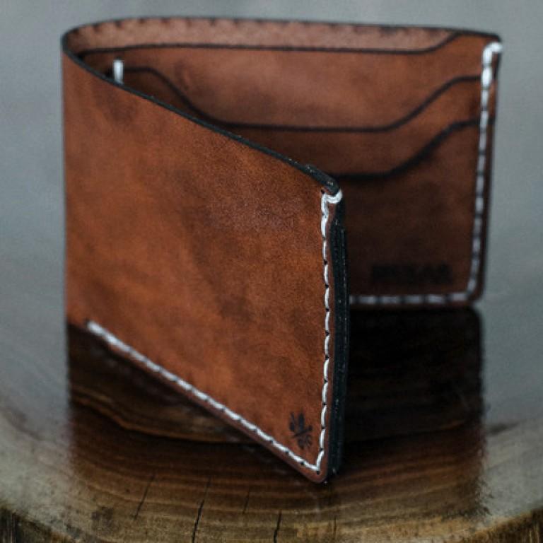Images_Portfolio_bexar goods - No. 07 bifold wallet