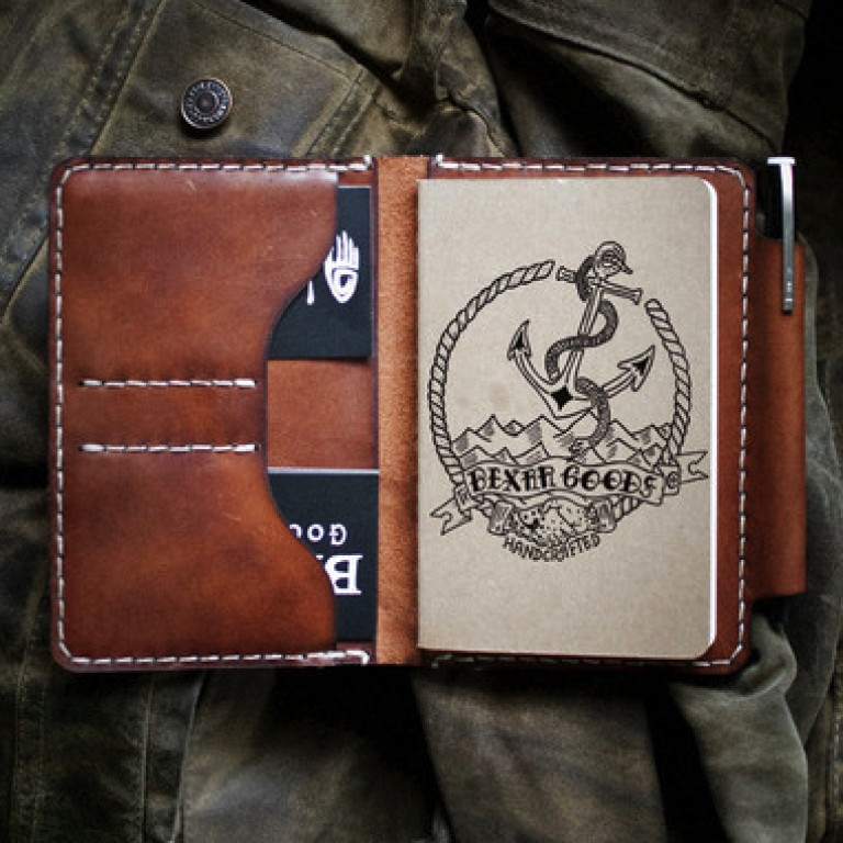 Images_Portfolio_bexar goods - field notes wallet