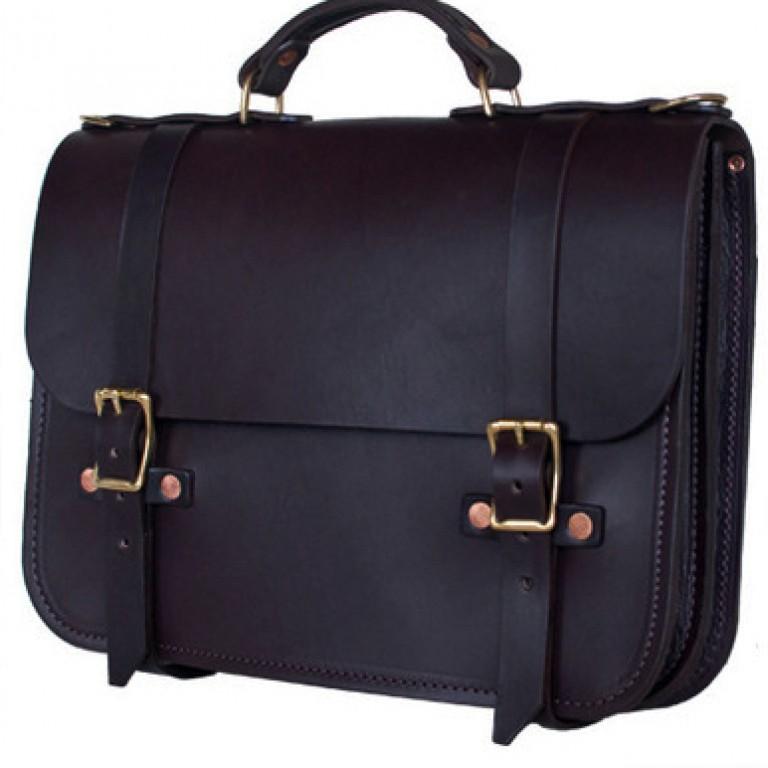 Images_Portfolio_bexar goods - hudson satchel black