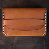 Images_Portfolio_bexar goods - no. 99 bifold tan wallet