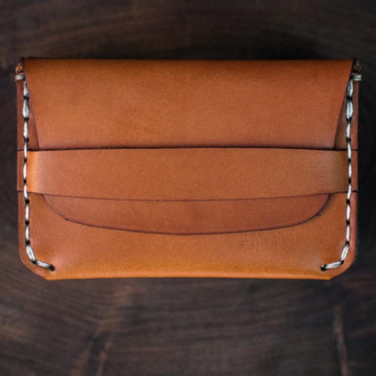 Images_Portfolio_bexar goods - no. 99 bifold tan wallet