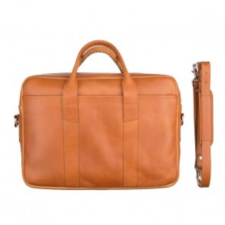 rancourt and company every day briefcase