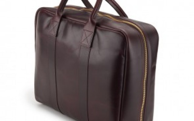 rancourt and company kinsey briefcase