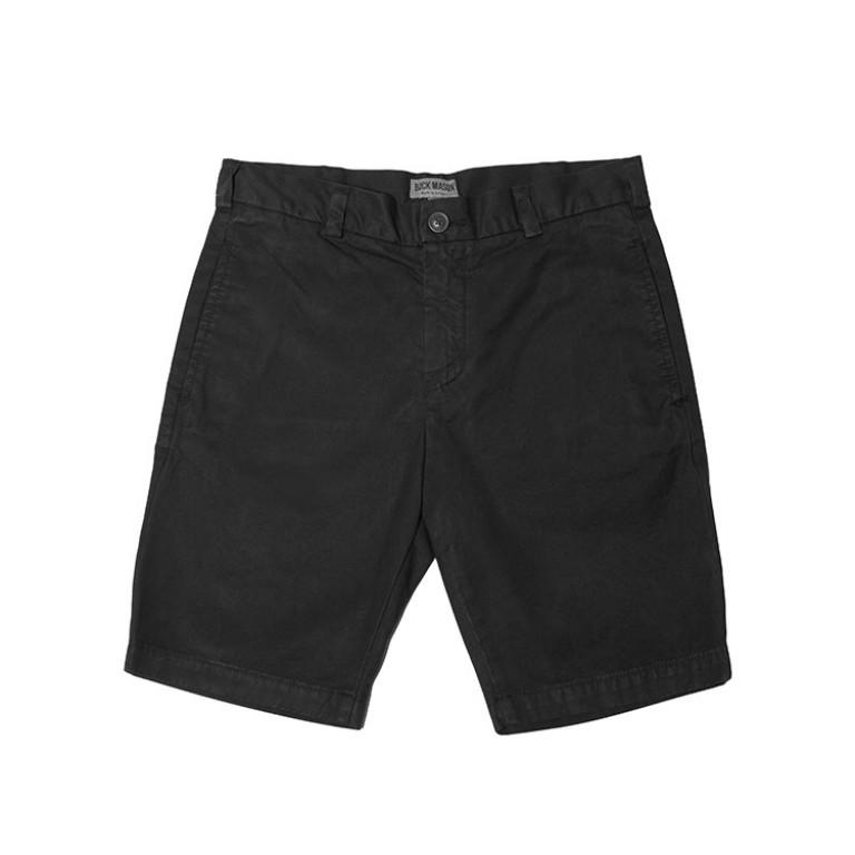 buck mason chino shorts