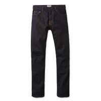 buck mason denim slim fit jeans
