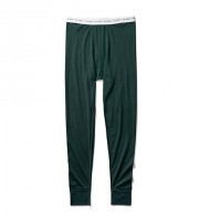 filson alaskan lightweight long underwear pants