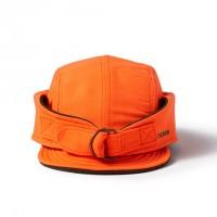 filson big game upland hat