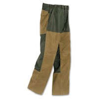 filson double hunting pants