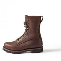 filson insulated highlander boots