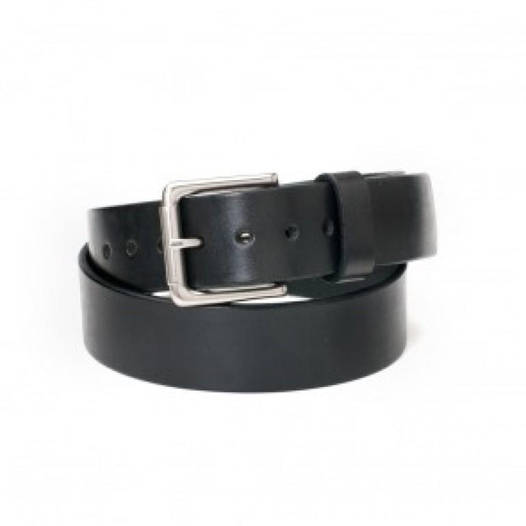 rancourt and company chromexcel belt