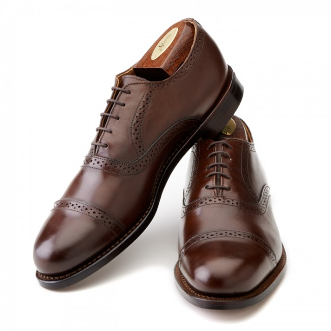 rancourt and company bartlett oxford