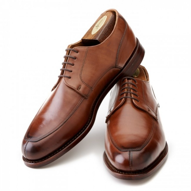 rancourt and company stockton blucher
