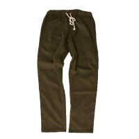 Iron and Resin - Pants - Canyon Pant Olive
