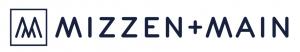 Mizzen and Main Logo