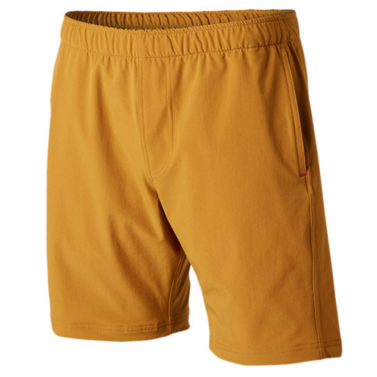 OLIVERS - Athletic - All Over Short Copper