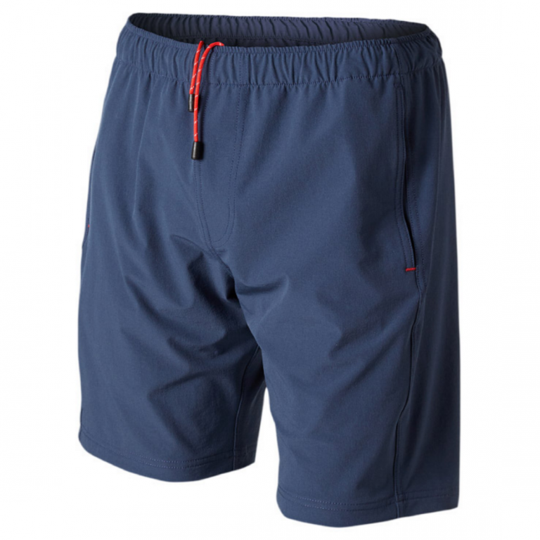 OLIVERS - Athletic - All Over Short Swell