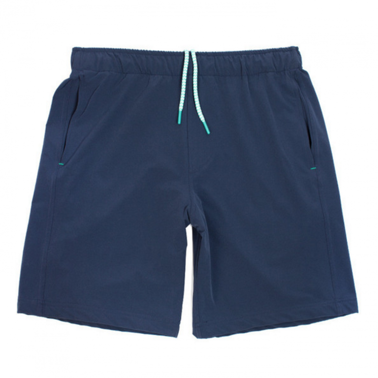 OLIVERS - Athletic - Everyday Short River
