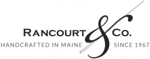 Rancourt and Co. Logo