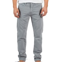 Save Khaki United - Jeans - Slub Twill Jean