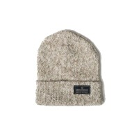 United by Blue - Scarves, Hats and Gloves - Ragg Wool Beanie
