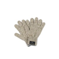 United by Blue - Scarves, Hats and Gloves - Ragg Wool Gloves