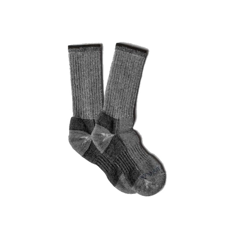 United by Blue - Underwear and Socks - Trail Sock