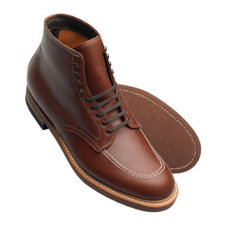 Alden - Boots - original workboot