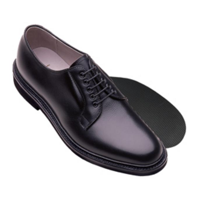 Alden - Casual Shoes - alden welterweight