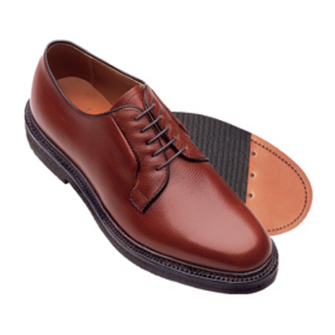 Alden - Casual Shoes - all weather walker