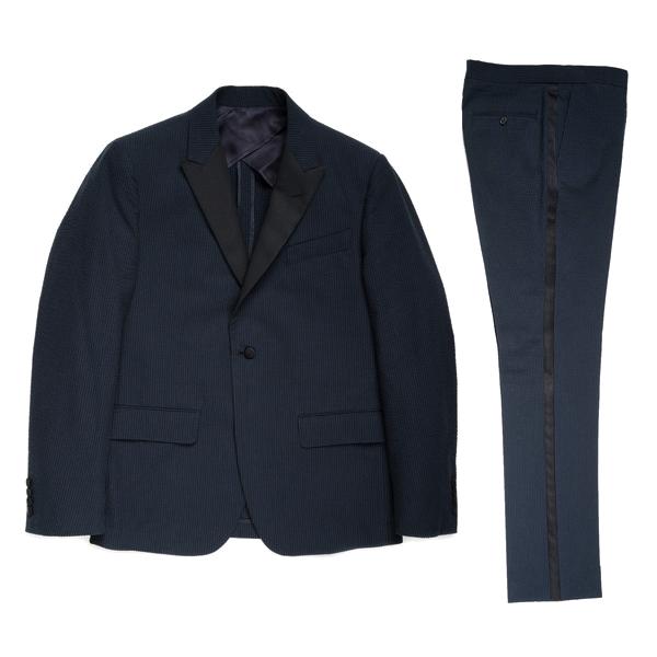 Haspel - Suits and Sport Coats - Krewe Tuxedo