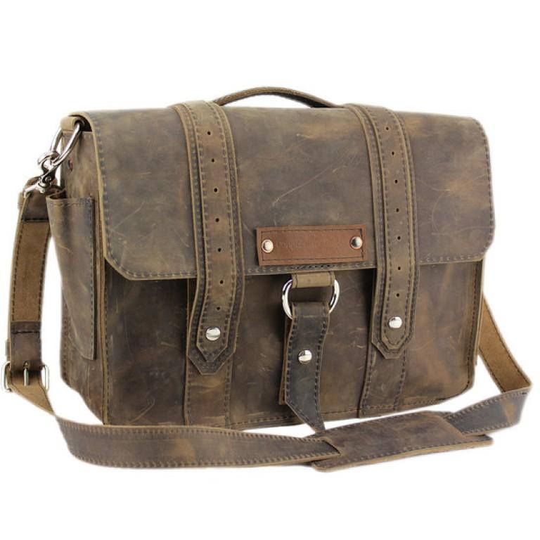 copper river bag 17 inch voyager laptop bag