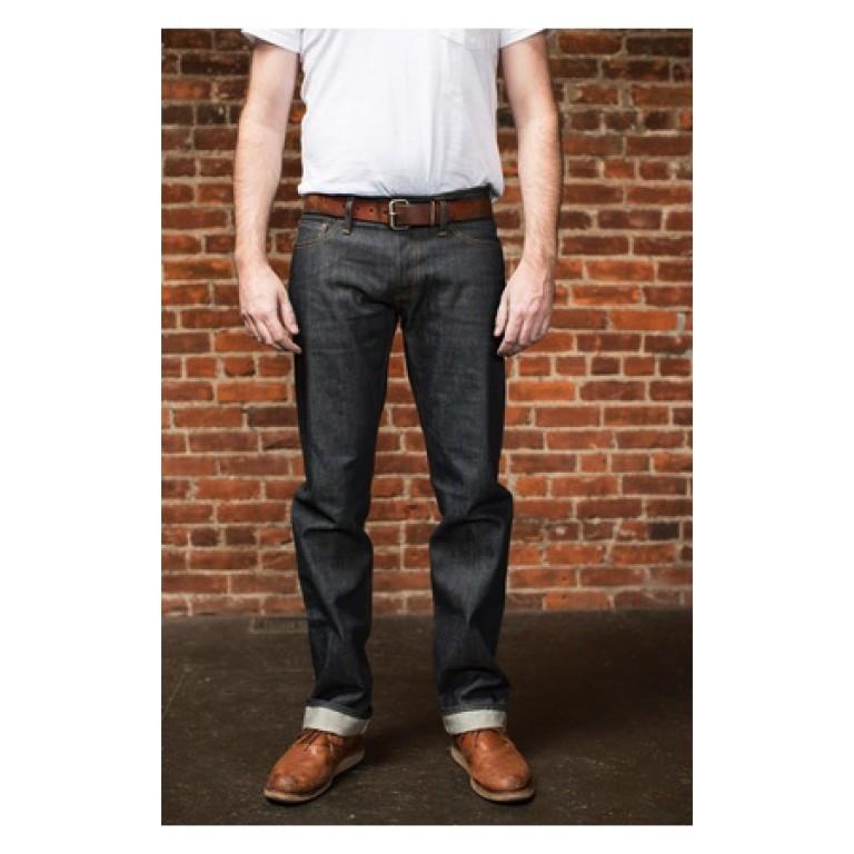 tellason john graham mellore jeans
