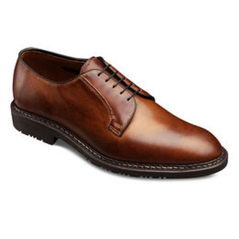 allen edmonds badlands comfort shoes