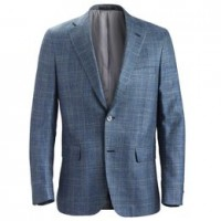 allen edmonds carlyle plaid sport coat