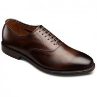allen edmonds carlyle plain toe oxfords