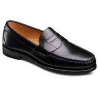 cavanaugh penny loafer