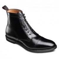 allen edmonds first avenue dress boots